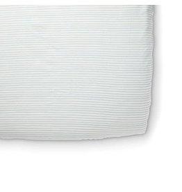 Pehr Designs Striped Crib Sheets- Stripes Away Sea