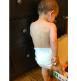 Nest Diapers Nest Plant Based Diapers