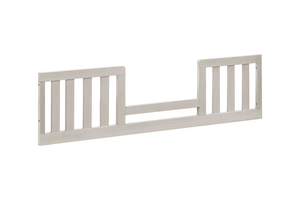 Toddler Bed Conversion Kit for Tillen