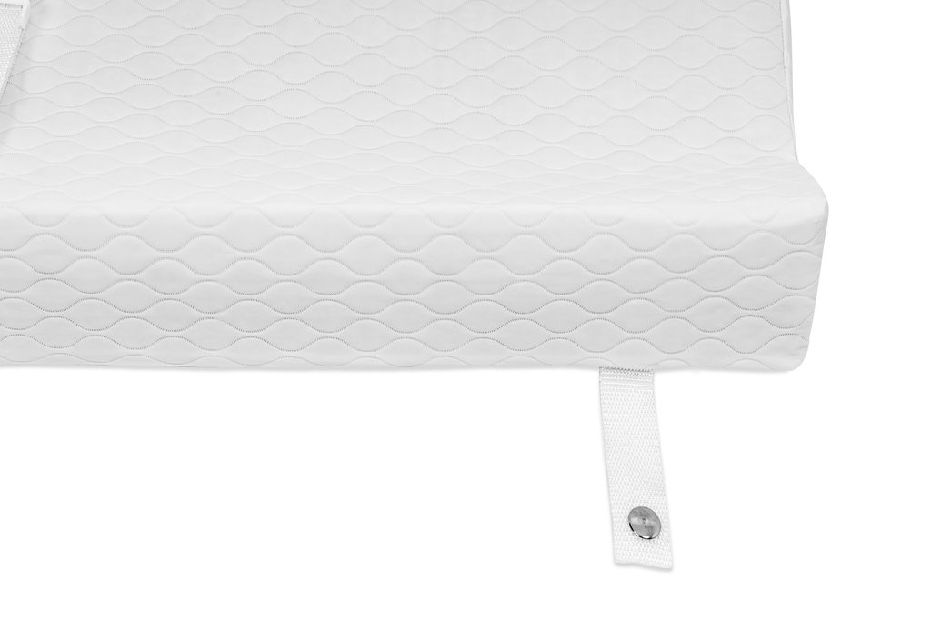 Babyletto Pure Contour Changing Pad