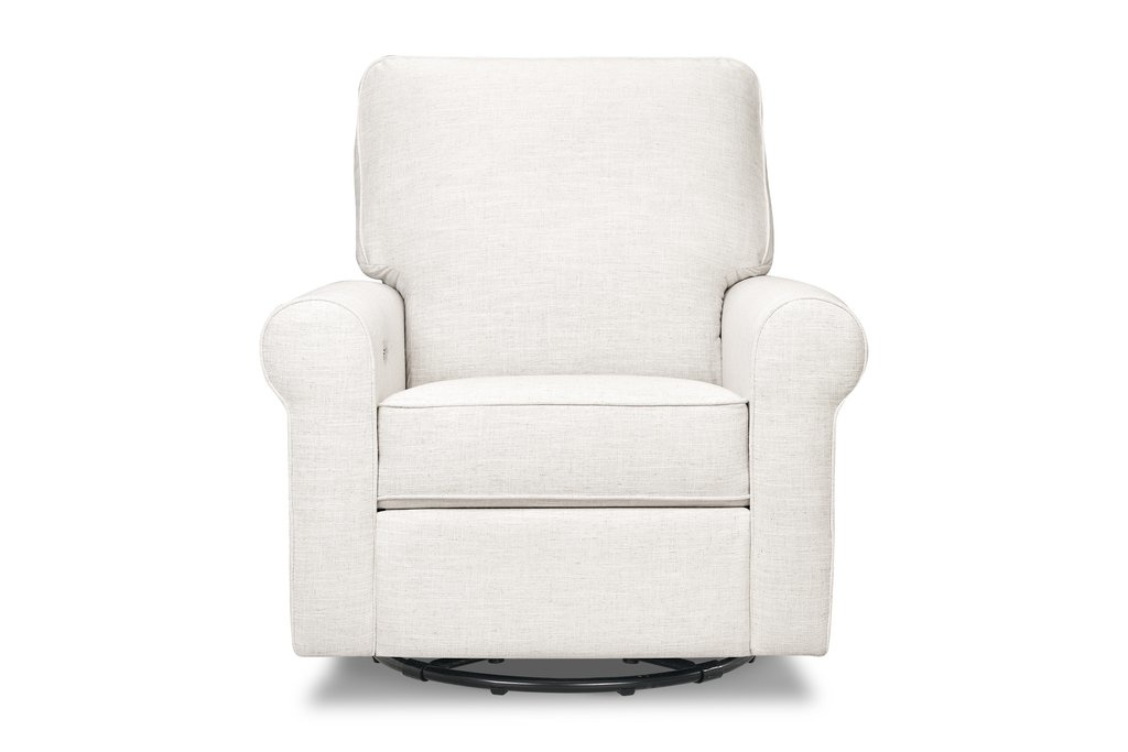 Monroe Power Recliner