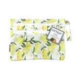 BapronBaby Fresh Lemon Waterproof Bag