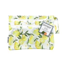 BapronBaby Fresh Lemon Waterproof Bag