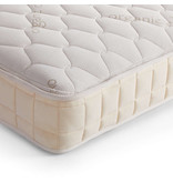 Twin 2 in 1 ULTRA/QUILTED Mattress