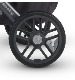 UPPAbaby Wheel Reflectors for Vista
