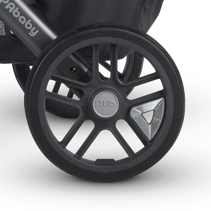 UPPAbaby Wheel Reflectors for Vista