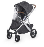 UPPAbaby UPPAbaby Performance Rain Shield
