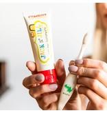 Jack N Jill Bio Toothbrush