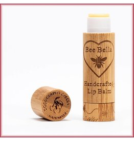 Bee Bella Bee Bella Lip Balm