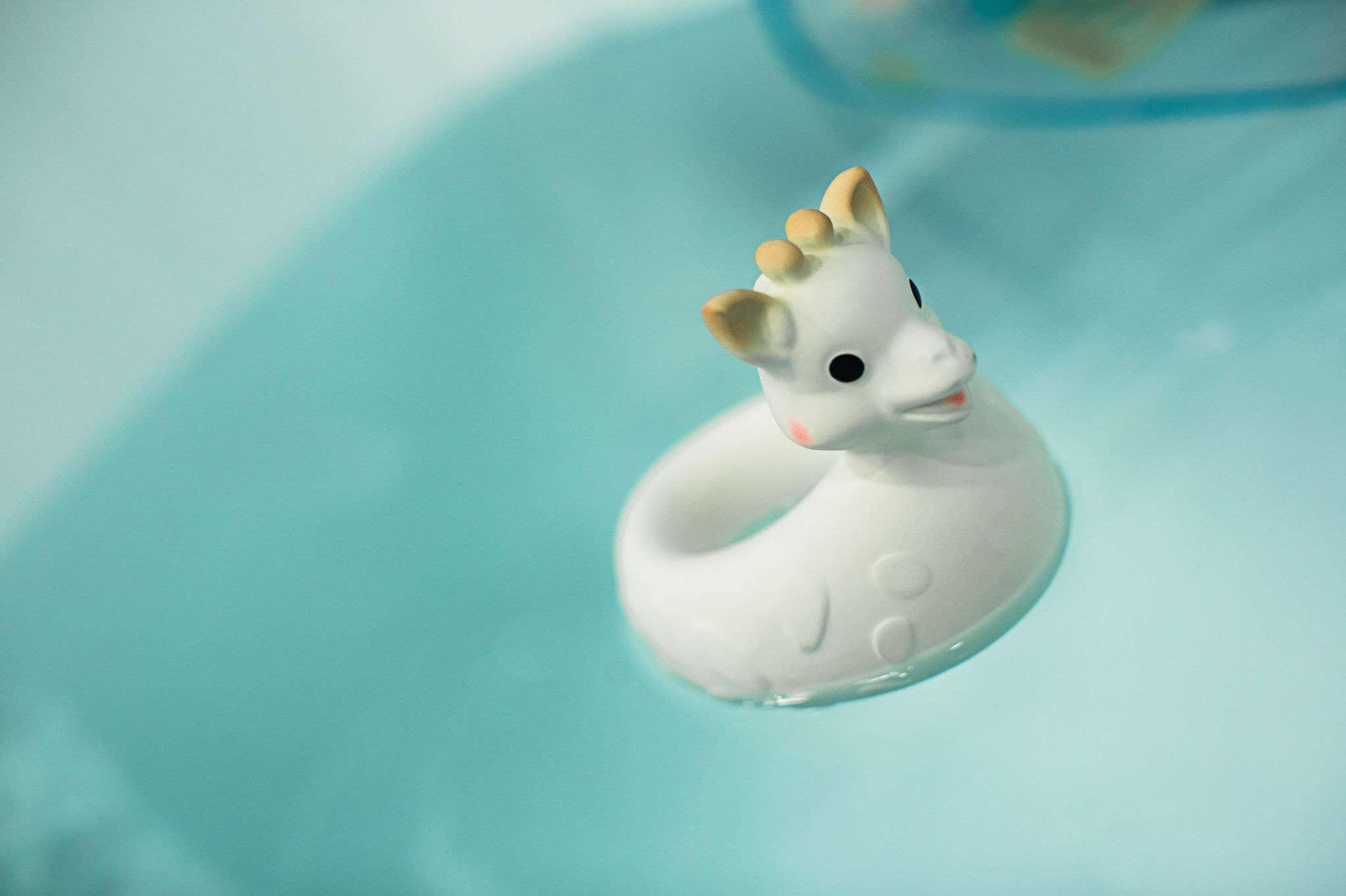 So'Pure Bath Toy