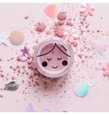 No Nasties Kids Deluxe Makeup Box- Nala