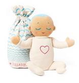 Lulla Doll Lulla Doll- Sky
