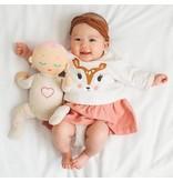 Lulla Doll Lulla Doll- Lilac