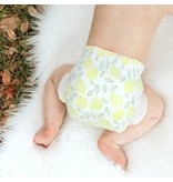 Offspring Chlorine Free Diapers- Lemons