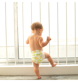 Offspring Chlorine Free Diapers- Avocuddle