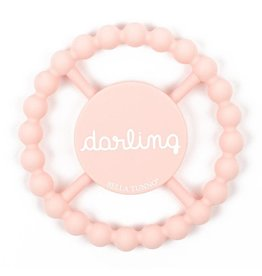 Teether- Darling