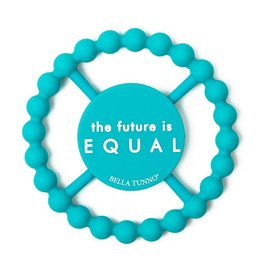 Teether- Future Equal