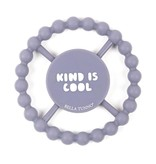 Teether- Kindness Cool