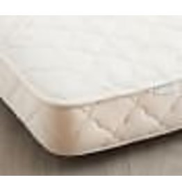 Twin 2 in 1 Ultra/Quilted Trundle Mattress