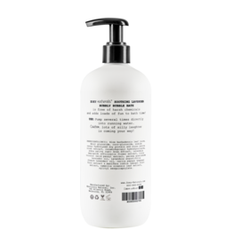 Zoey Naturals Bubbly Bubble Bath- Soothing Lavender