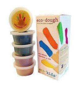 Eco-Kids eco-dough 6 pack