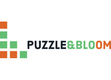 Puzzle and Bloom