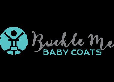 Buckle Me Baby Coat