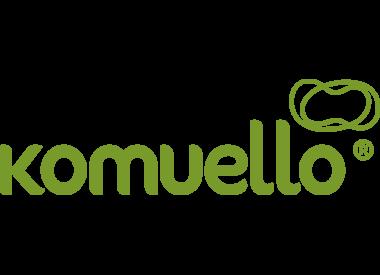 Komuello
