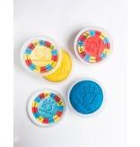 Eco-Kids eco dough 3 pack