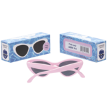 Babiators Pink Lady Cat-Eye - LIMITED RELEASE