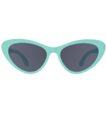 Babiators Totally Turquoise Cat-Eye - LIMITED RELEASE