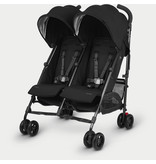 UPPAbaby UPPAbaby G-Link 2