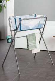 Stokke Flexi Bath Stand