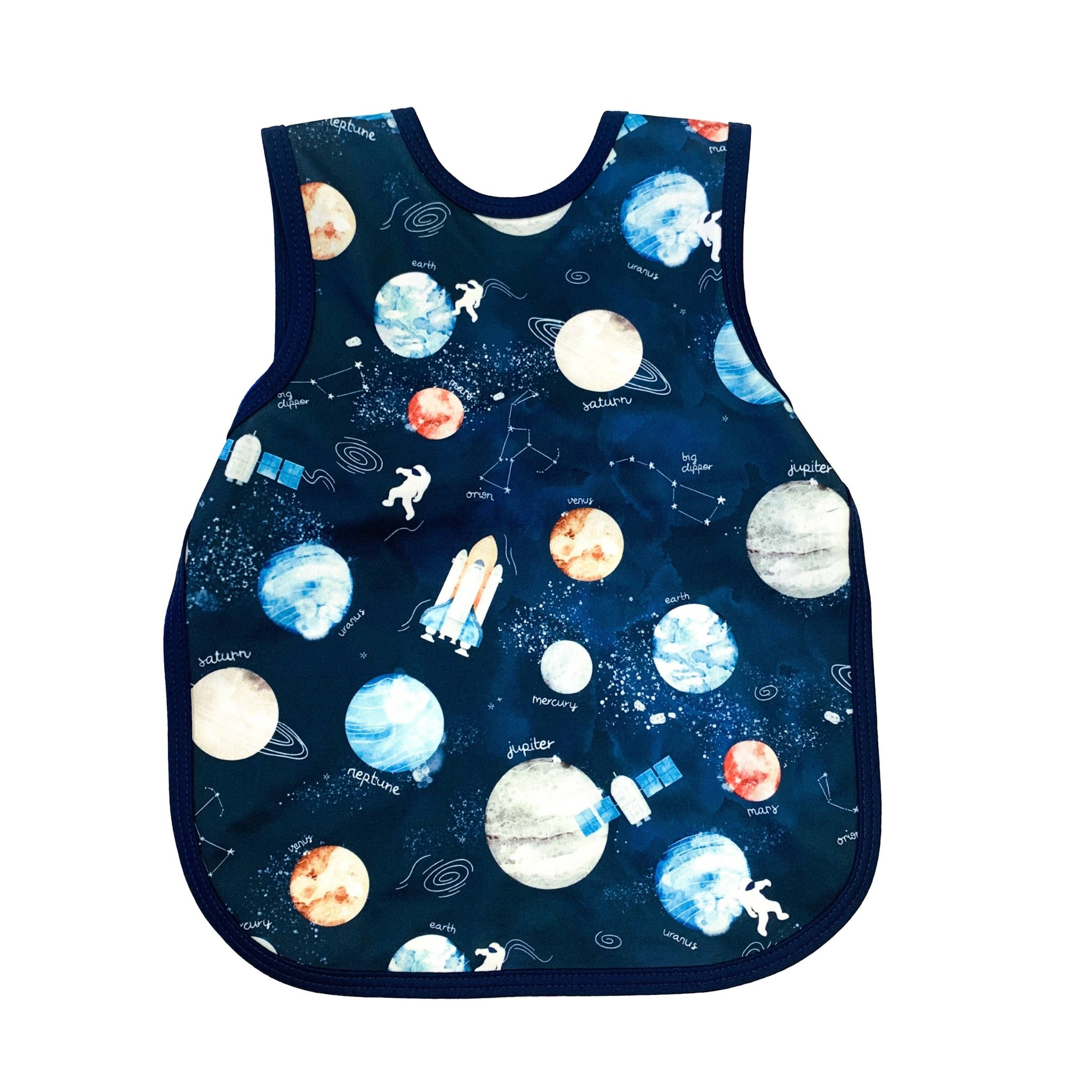 BapronBaby Outer Space