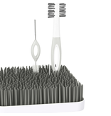 Trip Bottle Brushes