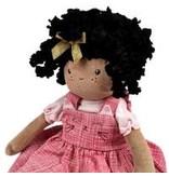 Tikiri Toys Madison - Organic Doll
