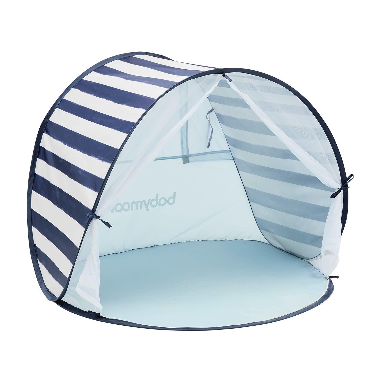 Babymoov Anti-UV Tent Marine