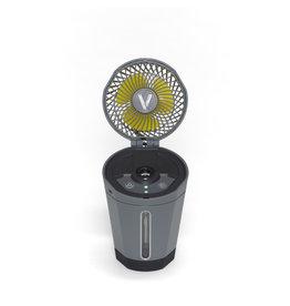 Veer Gear Veer Misting Fan