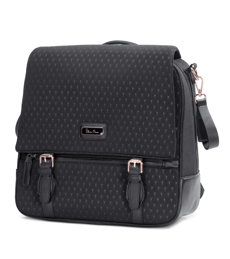 Silver Cross Silver Cross Eclipse Changing Bag