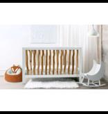 Milk Street Baby Branch Convertible Crib
