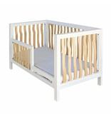 Milk Street Baby Branch Toddler Bed Conversion Kit