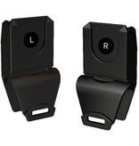 Micralite Car Seat Adapter