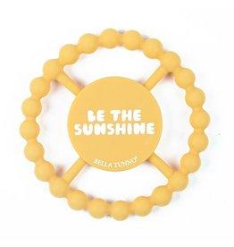 Teether- Sunshine Joy