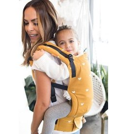 f27a040e743 Baby Tula Play- Tula Free-To-Grow Baby Carrier