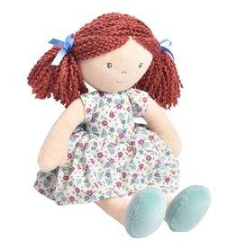 Tikiri Toys Ranmali Doll
