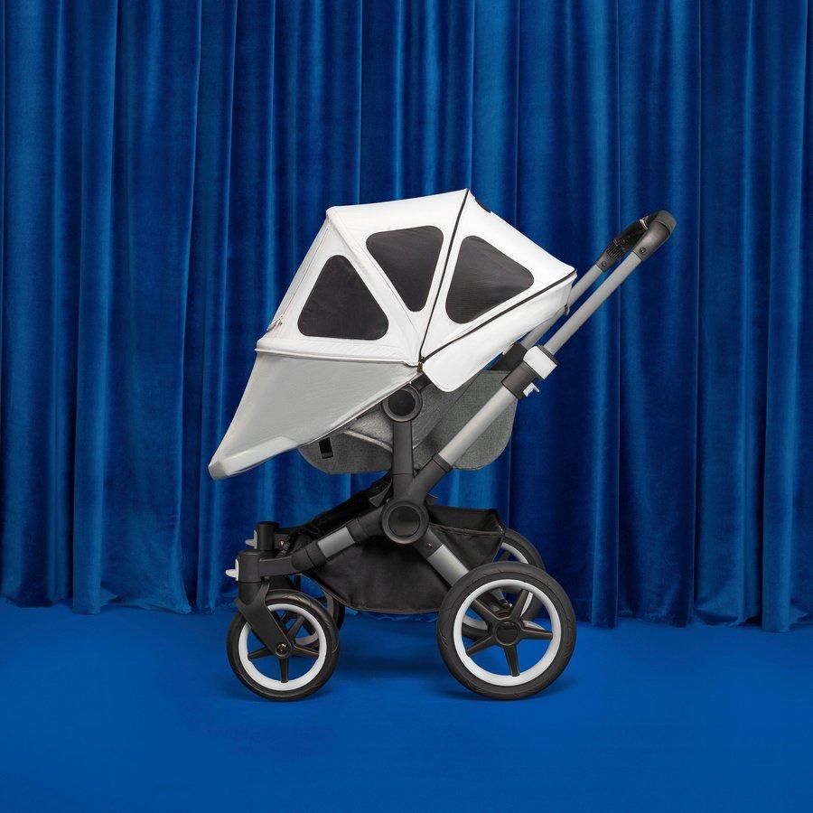 Stroller & Car Seat Accessories