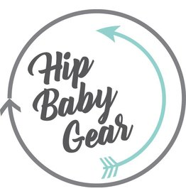 Hip Baby Gear Hip Baby Gear Gift Card (any increment)