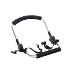 Thule Thule Urban Glide 2 Infant Car Seat Adapter- Universal