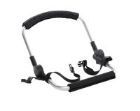 Thule Thule Urban Glide 2 Infant Car Seat Adapter- Universal