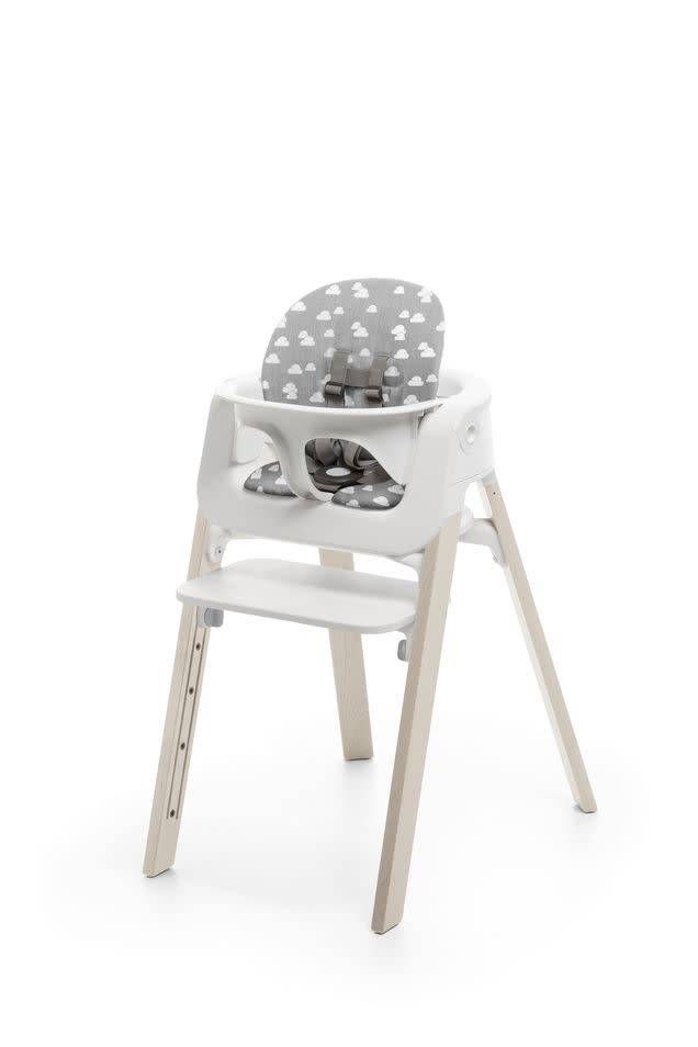 Stokke Steps Baby Cushion